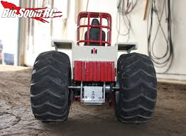 Rc-farmall-international-pulling-tractor « Big Squid RC – RC Car And ... Diesels In Dark Corners Ii Georgia Tractor Pull Fail Truck Blown Engine Pulling 2018 Grstand Eertainment Outagamie County Fair Farm Tractor Pull Dodge Fairgrounds Truck Wright July 24th 28th 12 Days Of Pulling 11 First Timers Miles Beyond 300 Tracks Home Page And Results Announced Local News Republic National Championships Draw Thousands To Bowling Smoke Noise 2011 Youtube Radio Network Prn