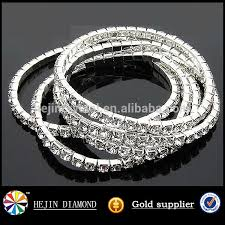 Decorative Metal Banding Material by Decorative Metal Band Decorative Metal Band Suppliers And