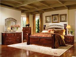 Modern Rustic Bedroom Furniture Medium Dark Hardwood Alarm Clocks Table Lamps White Arteriors Home Traditional Sheepskin