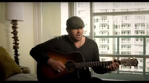 100 I Drive Your Truck By Lee Brice Announces Performance At Ocean Resort Casino In 2019 AXS