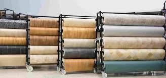 Home Depot Ft Wide Vinyl Flooring Rhonscreenproductionsus Rolls For Sale At Loweus