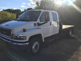 2008 GMC 5500 Truck   Trucks For Sale   Pinterest   Diesel Trucks ... 1959 Ford F350 For Sale Near Huntingtown Maryland 20639 Tiny Girl Vs Massive Truck Diesel Trucks Httpvixertcom Francesco Contis 750 Hp Supcharger Bmw M3 E92 Is Here To Offer Bombers 2004 Chevy Silverado 8lug Magazine F450 In For Sale Used Cars On Buyllsearch Flatbed In California 400 Listings Page 1 Of 16 Lovely 7th And Pattison Classic 1986 Tow With Wheel Liftdiesel New Ford Pickup Inspirational F250 Virginia V8 Powerstroke Crew 05130 2017 Coachmen Sportscoach 364ts Gambrills Md