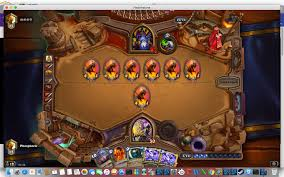 Hearthpwn Arena Deck Builder by Mass Dispel Hearthstone Cards