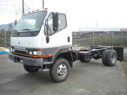 2001 Mitsubishi Fuso 4x4 Cab&Cassis 18,000 Kms. | Expedition Portal Mitsubishi Fuso Fg 639 Dump Truck For Sale Atthecom Youtube Mitsubishi Med Heavy Trucks For Sale Malaysia Lorry Driving Your Business 2001 4x4 Bcassis 18000 Kms Expedition Portal Dealers Want A Pickup In The Us 2017 Fuso Fe160 Fec72s Cab Chassis Truck 4147 New Inventory Mitsubishi Fuso Jpn Car Name Forsalejapantel Fax 81 561 42 Plow And Dump Hd Hgv Heavy Duty Trucks Sale Nz Canter Drop Side Tucks At Unbeatable Cab Chassis For Auction Or