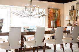 selva vendome dining set modern esszimmer philadelphia