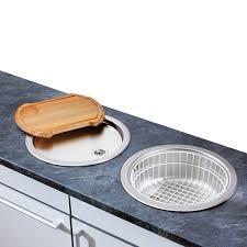 bad küchenausstattung angebote lidl