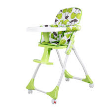 Amazon.com: Lightweight Baby Multi-Function Eating Chair ... High Chairs Seating Bouncers For Babies From Stokke Steps Bouncer Greige Baby Registry Chair Kids Amazoncom Lweight Chair Mulfunction Portable Coast Peggy Tula Standard Carrier Ergonomic Hip Seat Carriers Bpacks Potty Childrens By Luvdbaby Blue Plastic Upholstered Child Ding Kiddies Sitting High Baby Feeding Ergonomic Children View Walnut Brown Ergobaby Hipseat 6 Position Price Ruced Bp Lucas Highchair Babies 8 Colors My Little Infant Seatshigh Harness Tables Chairs