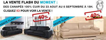 vente flash canapé vente flash à saisir achetez votre nouveau canapé avec 40