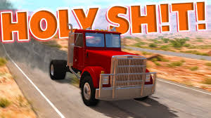 FASTEST SEMI EVER! (OVER 400MPH) - BeamNG Drive Drag T - Series ... Chris Darnell Pilot Of The Shockwave Jet Truck Blazes Down Faest Semi In World Youtube Kssbohrer Becomes Faest Growing Semitrailer Manufacturer This 4ton Is Powered By 3 Engines And Can Speed Up To 605 New Freightliner Cascadia Is Most Advanced Semitruck Ever Movin Out Fitzgerald Peterbilts Casual Show Slated Toyota Starts Testing Project Portal Fuel Cell Semi Truck Tesla Unveils New Roadster Electric Unveils Its Mdblowing Roadster The Best Of World Peterbilt You