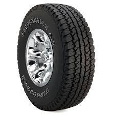 Firestone Destination A/T - P265/75R16 114S OWL - All Season Tire Firestone Desnation Mt2 And Transforce At2 Roadtravelernet Tires For Trucks Light Choosing The Best Wintersnow Truck Tire Consumer Reports Ratings Sizing Cstruction Maintenance Basics Recalls At Vs Bfg Ko Nissan Titan Forum Is Saying That This Nail Too Close To My Sidewall Car With Accsories Releases New Fs818 Radial Truck Tire Dueler Revo 2 Eco Firestone Desnation