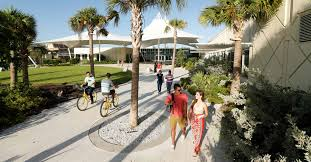 Colleges With Coed Bathrooms by Eckerd College Niche