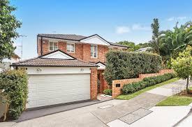 100 Properties For Sale Bondi Beach 107 Francis Street NSW 2026