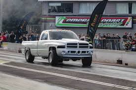 Southern Spotlight: Results From Diesel Thunder Spring Break 2018 Dodge Cummins Drag Racing Truck Diesel Trucks 59 12 9second 2003 Ram Drag Race Truck Motsports Diesel Vs Gas Racing At Mo Shootout Diesel Emission Lawsuit Banks Siwinder S10 Sled Pulling Who Wins Scheid Extravaganza 2016 Outlaw Super Series Nhrda Midwest Truckin Nationals Drivgline Faest Manual Record Previous Record Shattered Tech Speed And Skill From The 2018 Power Ford Powerstroke Vs Chevy Duramax How To Your