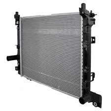 Truck Radiator 1995 Ford F800 Stock 50634 Radiators Tpi Dewitts 1139018a Direct Fit Radiator Chevy C10 Truck Suburban Df Blue Front Closeup With Grille And Headlights Bus Sydney Granville Merrylands Motoradco Yellow Photo 2701613 Alamy Frostbite Alinum Ls Swap 3 Row 731987 Chevygmc Car Ford Motor Company Pickup Truck Jeep Png Freightliner M2 106 Business Class Thomas Saftliner High Quality New Car Row Alinum Truck Radiator 1966 1979 For York Repair Opening Hours 14 Holland Dr Bolton On Man Assembly 816116050 Buy
