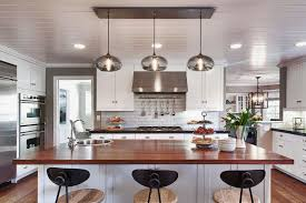 Lovely Kitchen Lights Ceiling Ideas lightscapenetworks