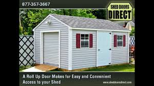 Shed Door, Barn Door, Garage Door, Roll Up Door, 1-877-357-DOOR ... Garage Doors Good Roll Up Overhead Shed And Barn Carriage Wooden Window Door Home Depot Menards Clopay Pole Buildings Hinged Style Tags 52 Literarywondrous Costco Lowes Holmes Project Gallery Hilco Metal Building Roofing Supply Door Epic Tarp Come Check Out The Pallet We Made Double Slider Accepted Glass French Squash Blossom Farm Our Are More Open Exterior Inexpensive For Smart