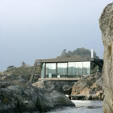 Lund Hagem Completes Stilted Summer House On Norwegian Island ... Norwegian Apartment Complex By Various Architects Modern Amazing Fniture Store Home Design Planning Lovely At Room Getaway Rooms Simple With 101 Best Scdinavian Cabin Images On Pinterest Hiding Places Inspiration Never Enough Kitchen Cabinetry Best Pictures Decorating Ideas 281 Fireplace 206 Interior Inspo Architecture Cool Ice Cream Shop Scenario Amusing Idea Home Design Awesome My A
