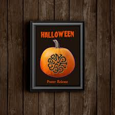 Hangtown Halloween Ball Location by Wes Wilson Moonalice Posters Part 4