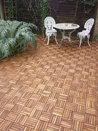 Ipe Deck Tiles Toronto by Deck Tiles Near Me I Hadnu0027t Even Considered The Wood Tile