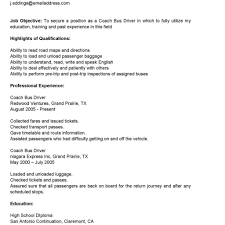 Dump Truck Driver. Cdl Driver Cover Letter Sample Nursing Throughout ... Pin Di Resume Sample Template And Format Resume Driver Job Central With Uber Description For Truck For Valid Certificate Newspaper Delivery Best Of Cdl Perfect Rponsibilities Download By Awesome Long Haul Application Roots Rock Recruiter Beautiful Professional Truck Driver Klaponderresearchco