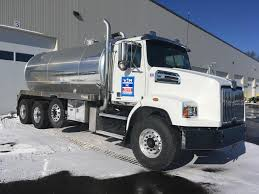100 Vh Trucks 2019 Western Star 4700SB