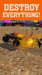 Monster Truck Crush Kings For IPhone - Download Racing Video Game Rage Monster Truck Destruction Png Download Truck Games Car Euro Simulator 2 Trucker 10 Facts About The Tour Free Play 4x4 Drive Free Download Crackedgamesorg Download Instruction Manual For Jam Pc Game Mindseven Madness Full Version Hacked Race For Android Hacking Hill Labexception Mobile Development Luxury Zombie 18 Paper Crafts Dawsonmmp In Hot Awesome Wheels Mania 2018 Show Sunday 24 Jun