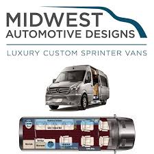 New & Used Conversion Vans | Dave Arbogast Van Depot Secrailways Locksmith Columbus Ohio Open 24 Hours 8667596504 Taco Trucks In Where To Find Great Authentic Mexican Bror Is Now Leasing On The Moveliterally 34 Yd Small Dump Truck Cat Rental Store Trash Hauling Cleaning Interior Pating 2 Women Oh Moving Oh At Ricart A Ford Genesis Hyundai Kia Mazda Mitsubishi Nissan Vw Camper Van Rent Westfalia Rentals Rv From Most Trusted Owners Outdoorsy Mr Game Room Mobile Video And Laser Tag U Haul Trailer Rental Columbus Ohio Sailor Moon Episode 1
