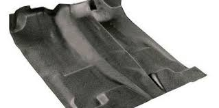 Carpet Sales Vancouver by Carpet Kit For Sales Automotive Carpet Kits Car Carpet Replacement
