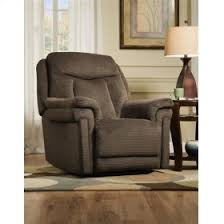 97009 in by southern motion in wichita ks layflat lift chair