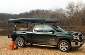 BWCA Canoe Rack For 2 Canoes Boundary Waters Gear Forum Yakima Outdoorsman 300 Review Armadillo Times Full Bedrock Truck Bed System Mint Cdition Tacoma World Chevy Colorado With Covers Usa Roll Cover And Rack Tonneau Toyota Tundra Forum Racks Pickup Forklift Bike Rack Holdup Evo 2 Hitch Outdoorplay Options For Carrying A Rtt In Truck Bed Overland Bound Community Ford F150 2016 Towers The Oprietary Pickup New Nissan Owner Looking Frontier Roof On Topper Expedition Portal