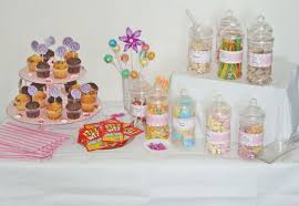 baby shower decorations the baby planners uk