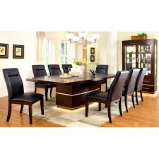 5 Piece Dining Room Set Under 200 by Furniture Foxy Patio Sets And Outdoor Dining Ace Hardware Piece