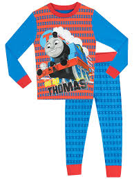 Amazon.com: Thomas The Tank Engine Boys' Thomas The Tank Pajamas ... Boys 12 Months Carters Fire Truck Hero 2 Pc And Similar Items Hatley Trucks Organic Pyjamas Childrensalon Outlet From Cwdkids Holiday Pajamas Kids Outfits Truck Santa Pajamas Sawyer Sisters Smocked Clothing More 2018 Summer Children Excavator Print Pajama 1piece Firetruck Snug Fit Cotton Pjs Carterscom Amazoncom The Childrens Place Babyboys Fireman Piece For Kait Fuzzy Yellow Hooded Footed Bleubell Toddler Transport Graphic Tee Sale Size 18 These Were A Gift To