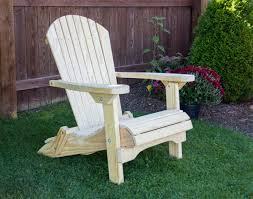 Treated Pine Folding Adirondack Chair Os Home Model 519arb Fan Back Folding Adirondack Chair Made In The Blackpoly Lumber With Rolled Seating Heavy Chairs Polywood Official Store Adirondack Chairs Dont You Just Love These Colors Of Lime Green Adams Mfg Corp Stackable Plastic Stationary Amazoncom Ecommersify Inc Yellowpoly Lumber Resin On Sale Design Duty Fniture Comfy Ll Bean For Lovely Senior Height Luxcraft Poly Cypress Balcony Etsy