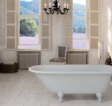 Tiling A Bathtub Surround by Tile Picture Gallery Showers Floors Walls