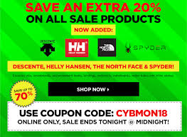 Peter Glenn: 20% OFF Cyber Monday Coupon EXTENDED! | Milled The North Face Litewave Endurance Hiking Shoes Cayenne Red Coupon Code North Face Gordon Lyons Hoodie Jacket 10a6e 8c086 The Base Camp Plus Gladi Tnf Black Dark Gull Grey Recon Squash Big Women Clothing Venture Hardshell The North Face W Moonlight Jacket Waterproof Down Women Whosale Womens Denali Size Chart 5f7e8 F97b3 Coupon Code Factory Direct Mittellegi 14 Zip Tops Wg9152 Bpacks Promo Fenix Tlouse Handball M 1985 Rage Mountain 2l Dryvent