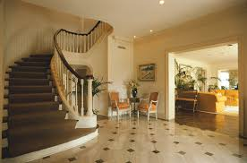Types Of Natural Stone Flooring by Kitchen Floors Is Hardwood Flooring Or Tile Better