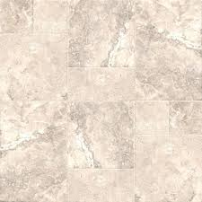 tiles glazed porcelain tile cleaner glazed porcelain tile