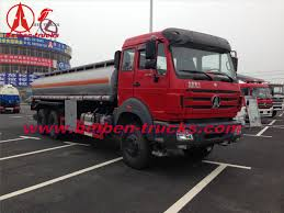 High Quality BEIBEN Tank Truck/20cbm Tanker/oil Tank Truck Camion ... Joal Ja0355 Scale 150 Lvo Fh12 420 Tanker Truck Cisterna Oil Bowser Tanker Wikipedia Dot Standard Oil Tank Truck Trailer 35000 L Transport Tanker Hot Selling Custom Fuel Hino Trucks For Sale In Spill History And Etoxicology Exxon Drive Rather Than Pipe Buy Best Beiben 10 Wheeler Truckbeiben Truck Manufacturer Chinafood Suppliers China Howo H5 Oilfuel Powertrac Building A Better Future Transporter Online Heavy Vehicle Tank With Fuel Royalty Free Vector Clip Art Lego City 60016 At Low Prices In India Zobic Oil Cstruction Learn Cars
