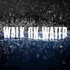 Blue Ocean Floor Justin Timberlake Wiki by Genius Song Lyrics U0026 Knowledge