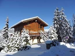 fabulous 6 bedroom stylish ski chalet for sale near the pistes