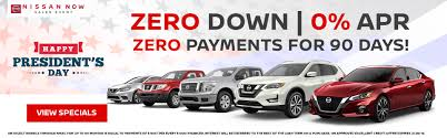 100 Cheap Moving Trucks Unlimited Miles New Nissan And Used Cars Near Pomona And Ontario CA Metro Nissan
