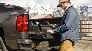 7 Things You NEED To Know About 2016 Silverado - McCluskey Chevrolet Hong Kongs First Food Trucks Roll Out Cnn Travel New 2019 Ram 1500 For Sale Near Ludowici Ga Savannah Lease Used Cars Trucks Hendrick Chrysler Dodge Jeep Ram Birmingham Rush Autos Bad Credit Car Loans Calgary Alberta Auburn Rowe Ford 2018 Dealership Serving Champion Lincoln Inc In Rockingham Nc South Charlotte Chevrolet Rock Hill Sc Concord Carlisle Gmc Buick Police Man Was Texting And Driving Just Before Crash On Liberty Glick Truck Sales Ny Is Your Monticello Suv Dealer Starts Undressing Possibly Unveils Price Before I Just Wanted My Back Tee Fury Llc