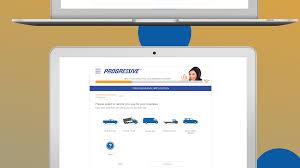 100 Progressive Commercial Truck Insurance Tony Turner Work