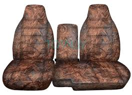 1991-2012 Ford Ranger 60/40 Camo Truck Seat Covers W Console ... Benches Split Bench Seat Covers For Cars Truck Ford Ranger 17 Car Cover Gallery 02012 Camo Rangerforums The Ultimate Resource F150 Swap Youtube Ford Truckleather 52018 Tactical Front Seatback 04f150tsc 2012 Tailored Waterproof Front And Rear Captains Chair F Console Armrest High Back 2017 Raptor Covercraft Chartt Realtree Seat Cover Pics Powerstroke Pickup Rugged Fit Custom