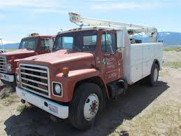 100 Salvage Trucks Auction West S Liquidation Of Pacific West And
