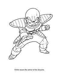 Dragon Ball Z Pumpkin Carving Templates by In Numbers Preschool By Kawarbir Coloring Pages Stencil Of Number