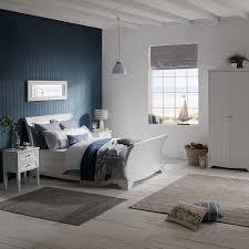 Buy John Lewis St Ives Bedside Table Online At Johnlewis