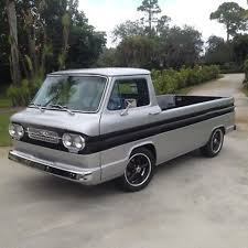 Chevrolet Corvair In Florida For Sale ▷ Used Cars On Buysellsearch Penny Stock Journal The Corvair 3200 1962 Chevrolet Rampside Pickup 1963 Rampside For Sale Classiccarscom Cc1053087 1961 Corvair Rampside Cc8189 Corvantics For 4000 Twice Httpimagetruckinwebmfeditialscoirvan12195156chevy Truck Lgmsportscom 95 Itbring A Trailer Week 12 2017 8710 Truck
