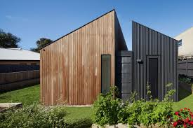 100 Coy Yiontis Architects A Contemporary Angle Humble House ArchitectureAU